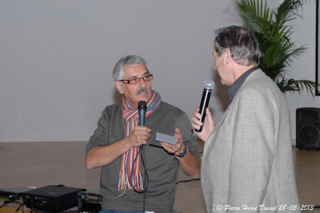 Athénée-2013-05-28-J-M; Destang et B. Gaillard