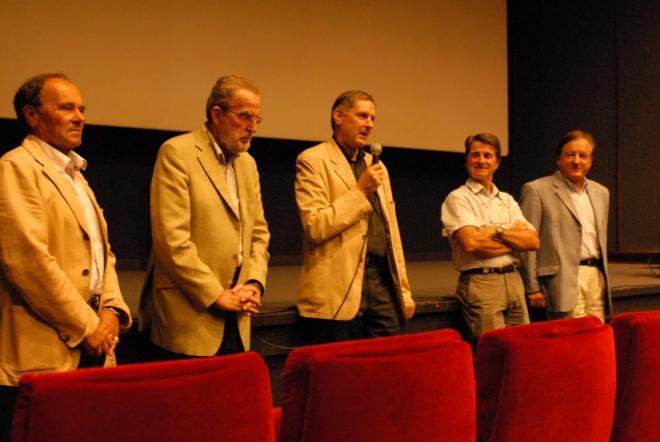Eysines-2012-M. DUCAUNNES-DUVAL, B. GAILLARD, P. HAFFREINGUE